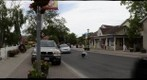 Unionville 360