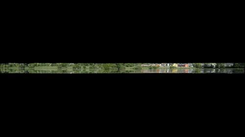 Ziegeleiweiher in Wettswil