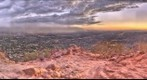 Camelback Summit