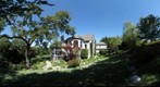 Pleasanton Home