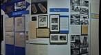Hoboken Historical Museum exhibition, sect 3-6; 3-7-3-8: Driving Under the Hudson: A History of the Holland &amp; Lincoln Tunnels, Jan. 29 - July 1, 2012