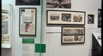 Hoboken Historical Museum exhibition, sect 4-3; 4-4: Driving Under the Hudson: A History of the Holland & Lincoln Tunnels, Jan. 29 - July 1, 2012