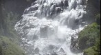 Grawa Wasserfall