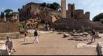 20100910-16-Rome (panorama 15)