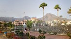 20120624-30-Tenerife (panorama 03)