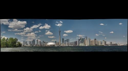 Toronto #2