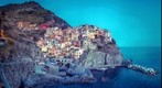 Manarola, Cinque Terre