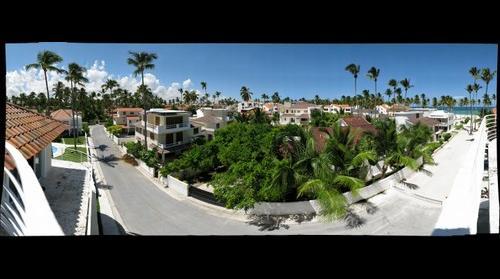 Las Terrazas, Dominican Republic