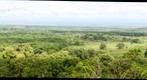 El Chato Tortoise Reserve - 360 degree view - 100mm