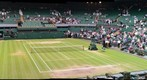 Wimbledon 2012