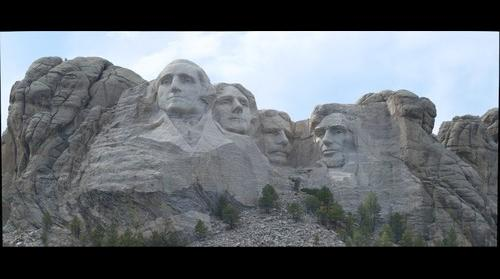 Mt Rushmore2