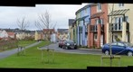 The Village Quarter, Portishead
