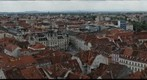 Graz Teilpanorama