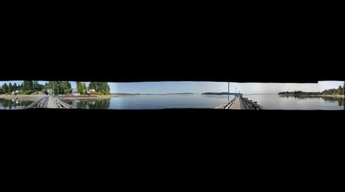 2012-07-06 Harper's Pier