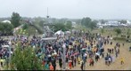 Fusion Panorama 2011 