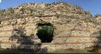 Walls of Hisaria Roman Town, Bulgaria - , 