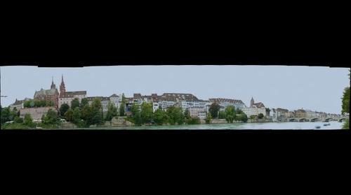 Basel Grosse