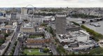 London Gigapixel 2 of 2