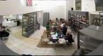 Noisebridge Hacker space