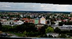 Dunaszerdahely Dunajsk Streda 2nd gigapan picture