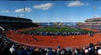 Army vs. University at Buffalo, UB Stadium, Buffalo, NY