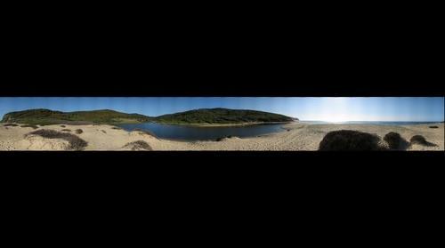 Glenrock Lagoon