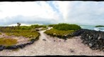 Tortuga Bay - Seascape - Low-resolution - 360 degrees 