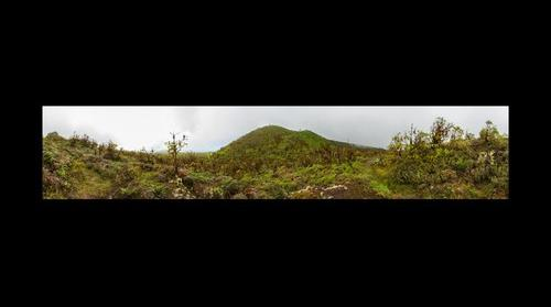 El Puntudo - East - Low-resolution - 360 degrees