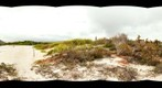 El Garrapatero - Low-resolution - 360 degrees