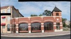 St Charles IL Firehouse