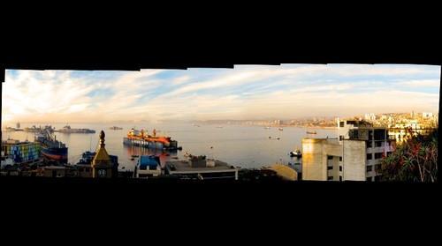 Prueba 02 b Valparaiso