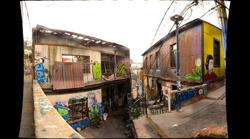 Prueba 03 Valparaiso