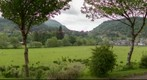 20120602-05-Snowdonia-Trip-Panorama-02