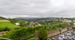 20120602-05-Snowdonia-Trip-Panorama-06