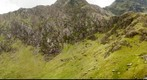 20120602-05-Snowdonia-Trip-Panorama-13