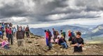 20120602-05-Snowdonia-Trip-Panorama-18