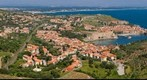 Collioure