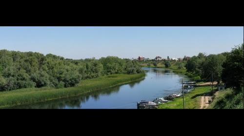 Krasnyj Jar (Красный Яр, Энгельсский район, Саратовская область) (12)