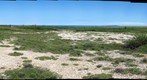 120708 - Arctic Ecology - Churchill Manitoba - Tundra Ponds - Eric