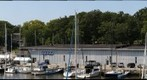 south haven marina