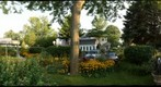 Yelton manor garden 360