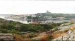 Marstrand