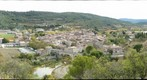LAGRASSE AUDE