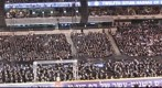 12th siyum hashas  at met-life stadium