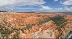 Bryce Canyon National Park - August 2012