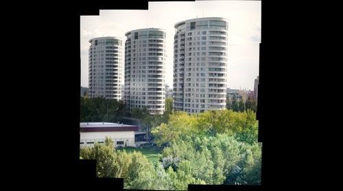 Bratislava Towers