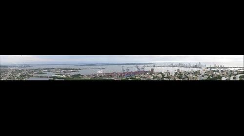 Cartagena_Juan_Arboleda