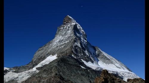 Matterhorn 900