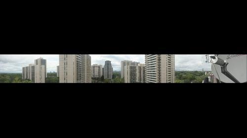 High Park Village Toronto