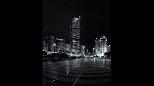 China Guangxi Nanning Genting Hotel